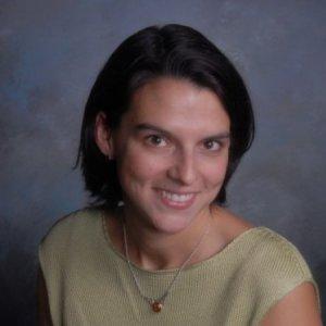 Profile picture for Martha Burtis