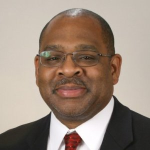 Darrell Brown - Indiana University, Kelley School of Business. Indianapolis, IN, US