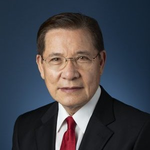 Profile picture for Sung Won Sohn, Ph.D.