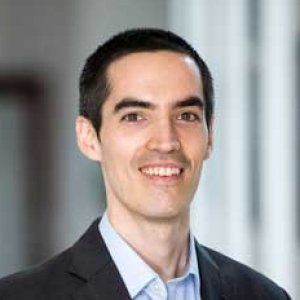 Daniel McCarthy - Emory University, Goizueta Business School. Atlanta, GA, US