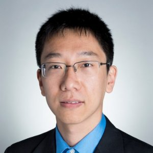 Fei Gao - Indiana University, Kelley School of Business. Bloomington, IN, US