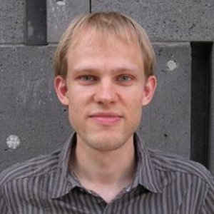 Florian Herzig - University of Toronto, Department of Mathematics. Toronto, ON, CA