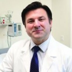 Orhan Hakli, DNP, FNP-C - Manhattanville College. Purchase, NY, US
