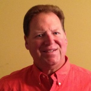 Chip Scholz - Scholz and Associates. Stanley, NC, US