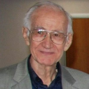 Profile picture for Demetrios Liappas