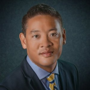 Aaron  Chan - Real Estate Investment & Funding Assoc.. San Francisco, CA, US