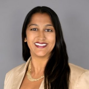 Melissa Singh - USC Suzanne Dworak-Peck School of Social Work. Los Angeles, CA, US