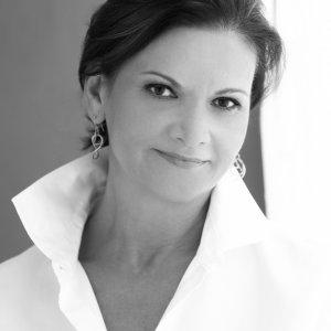 Cathy Whitlock - . Nashville, TN, US