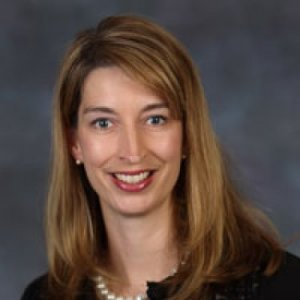 Profile picture for Natalie Allen
