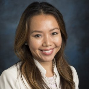 My (Myla) Bui, Ph.D. - Loyola Marymount University. Los Angeles, CA, US