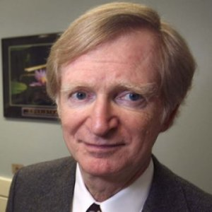 Profile picture for Thomas F. Babor, Ph.D.