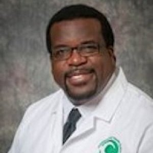 LeRoi Hicks M.D., MPH - ChristianaCare. Newark, DE, US