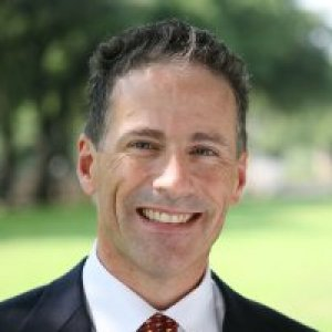 Eric Hirst - The University of Texas at Austin, McCombs School of Business. Austin, TX, US