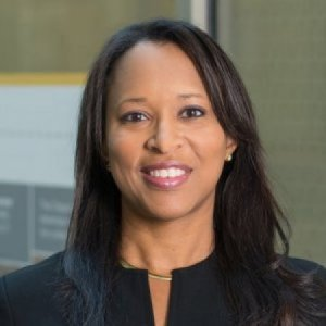 Profile picture for Anita Hazel Taylor, P.H.R.