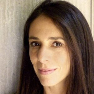 Katherine Stewart - The Perseus Books Group. New York, NY, US