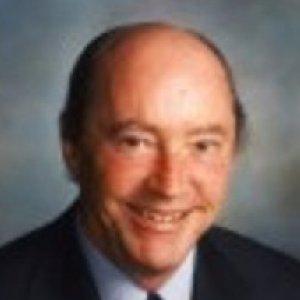 Tim Crippen - University of Mary Washington. Fredericksburg, VA, US