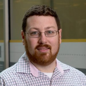 Seth H. Weinberg, Ph.D. - VCU College of Engineering. Biotech One, Room 1070D,  Richmond, VA, US