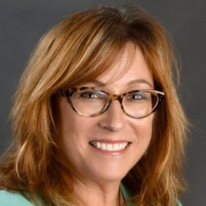 Marcia Cunha - USC Suzanne Dworak-Peck School of Social Work. Los Angeles, CA, US