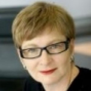 Susanne Moore - . Sydney, , AU