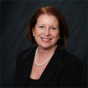Linda Sharkey - Executive Networks, Inc.. San Francisco, CA, US