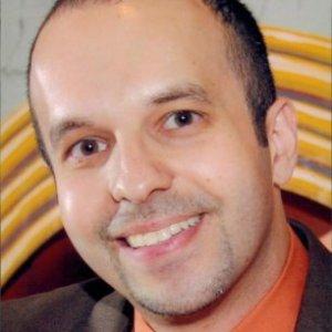 Dr. Ashraf Esmail - Dillard University. New Orleans, LA, US