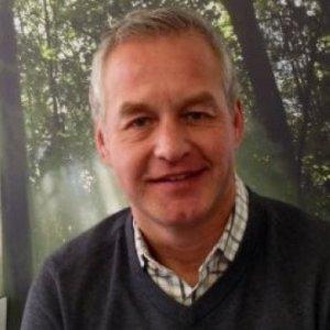 Profile picture for Dwayne Desaulniers