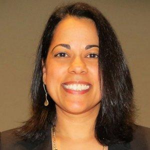 Roxanne Donovan, Ph.D. - Kennesaw State University. Kennesaw, GA, US