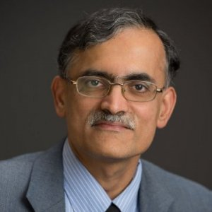 C. Nataraj, PhD - Villanova University. Villanova, PA, US
