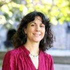 Yael Karshon - University of Toronto, Department of Mathematics. Toronto, ON, CA