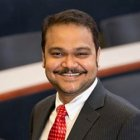 Ramnath Chellappa - Emory University, Goizueta Business School. Atlanta, GA, US