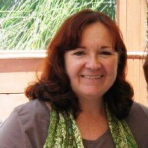 Profile picture for Linda  Bannister