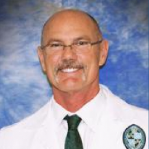 Greg Stewart, MD - Tulane University. New Orleans, LA, US