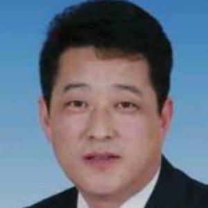 Profile picture for Hongfen Sun