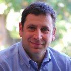 Daniel Gitterman, Ph.D. - UNC at Chapel Hill. Chapel Hill, NC, US