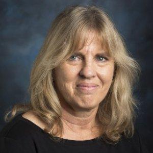 Profile picture for Linda Leon, Ph.D.