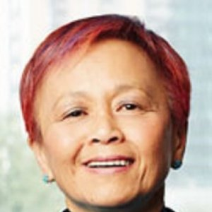 Profile picture for Dr. Durhane Wong-Rieger