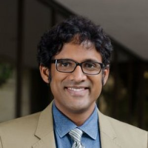 Raj Raghunathan - The University of Texas at Austin, McCombs School of Business. Austin, TX, US