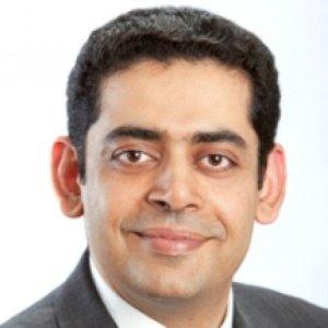 Profile picture for Tarun Bhasin