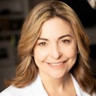 Dr. Heather E. Whitson, MD, MHS