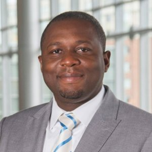 Hermann Ndofor - Indiana University, Kelley School of Business. Indianapolis, IN, US
