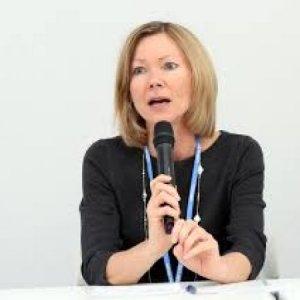 Profile picture for Lori  Pearson, MPP