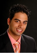 Harpaul Sambhi - Careerify Corporation. Toronto, ON, CA