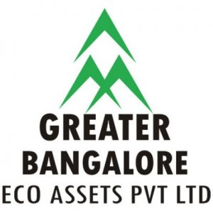 Som GBE - Greater Bangalore Eco Assets Pvt. Ltd.,. Bangalore, Karnataka, IN