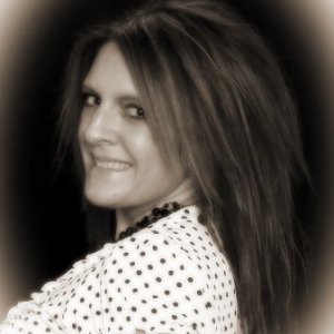 Kim Ward - Swagger & Saddle Entertainment LLC. West Bend, WI, US