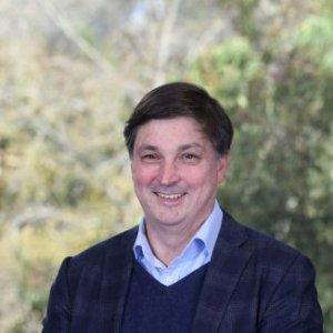 Prof. Andrew Byrnes - University New South Wales. Sydney, New South Wales, AU