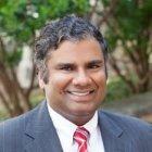 Rajiv Garg - The University of Texas at Austin, McCombs School of Business. Austin, TX, US