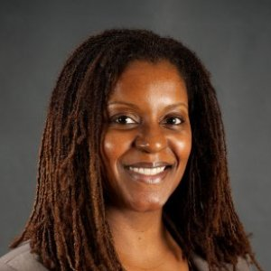 Karen Lincoln - USC Suzanne Dworak-Peck School of Social Work. Los Angeles, CA, US