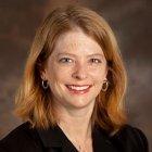 Melissa Williams - Emory University, Goizueta Business School. Atlanta, GA, US