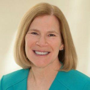 Profile picture for Deborah Turner