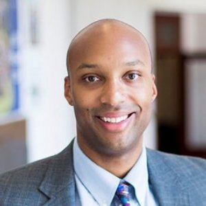 Demetrius Lewis - Emory University, Goizueta Business School. Atlanta, GA, US